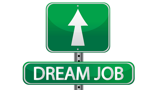 How to Find Your Next dream job Today|Jobzella