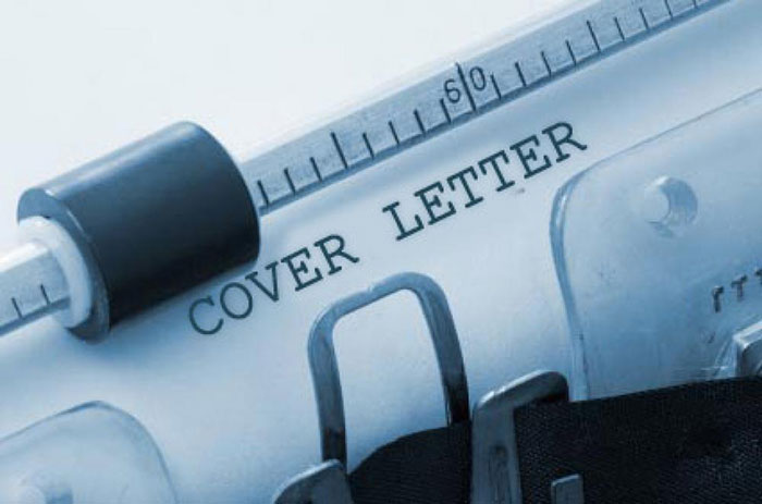 how to write a proper cover letter - Writing A Proper Cover Letter