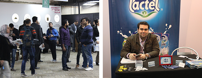 Lactils-Majid (1) Jobzella & PDF Employment Fair| 50 Participated Companies and Hundreds of Job Opportunities.