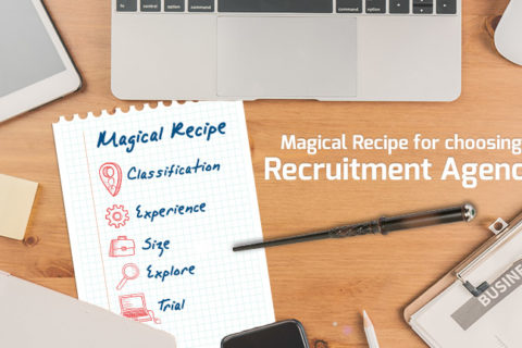 Magical-Recipes-En
