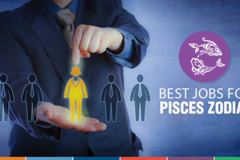 10 Pisces Zodiac-English