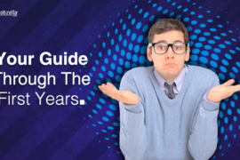 Your-Guide