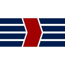 Airlink Travel's logo