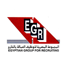 Egyptian Group For Recruiting