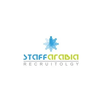 Staff Arabia Recruitment's logo