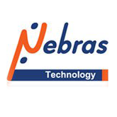 Nebras Technology's logo