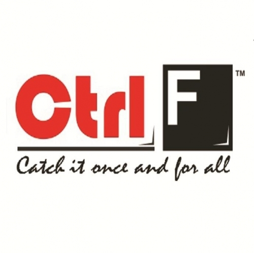 CF CONSULTING HOUSE's logo