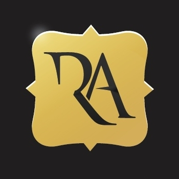Royal Ambassador Club's logo