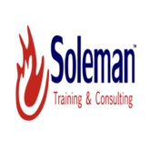 Soleman Oil & Gas Training's logo