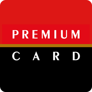 Premium International for Credit Services's logo