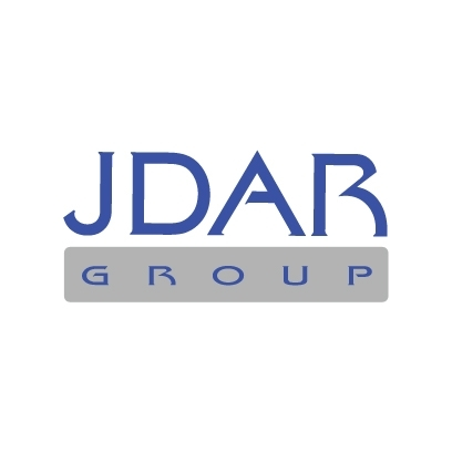 JDar Group's logo