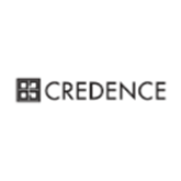 Credence's logo