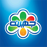 Juhayna Food Industries's logo