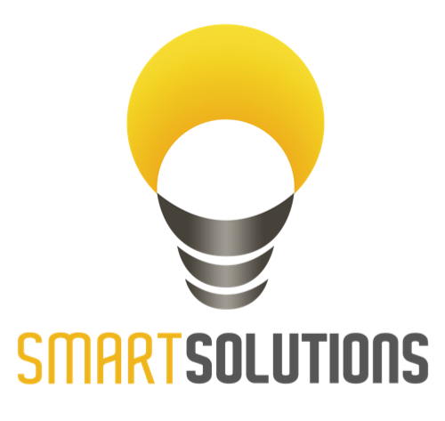 Smart Solutions's logo