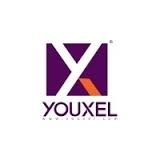YOUXEL Technology's logo