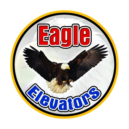 EagleElevators's logo