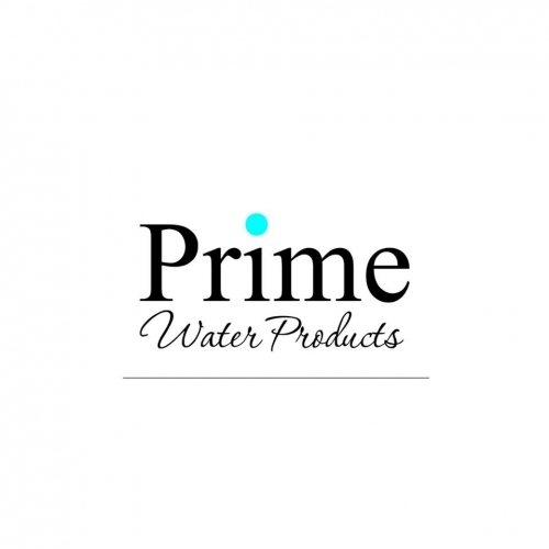 Prime Water Products's logo