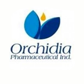 Orchidia Pharmaceutical Industries's logo