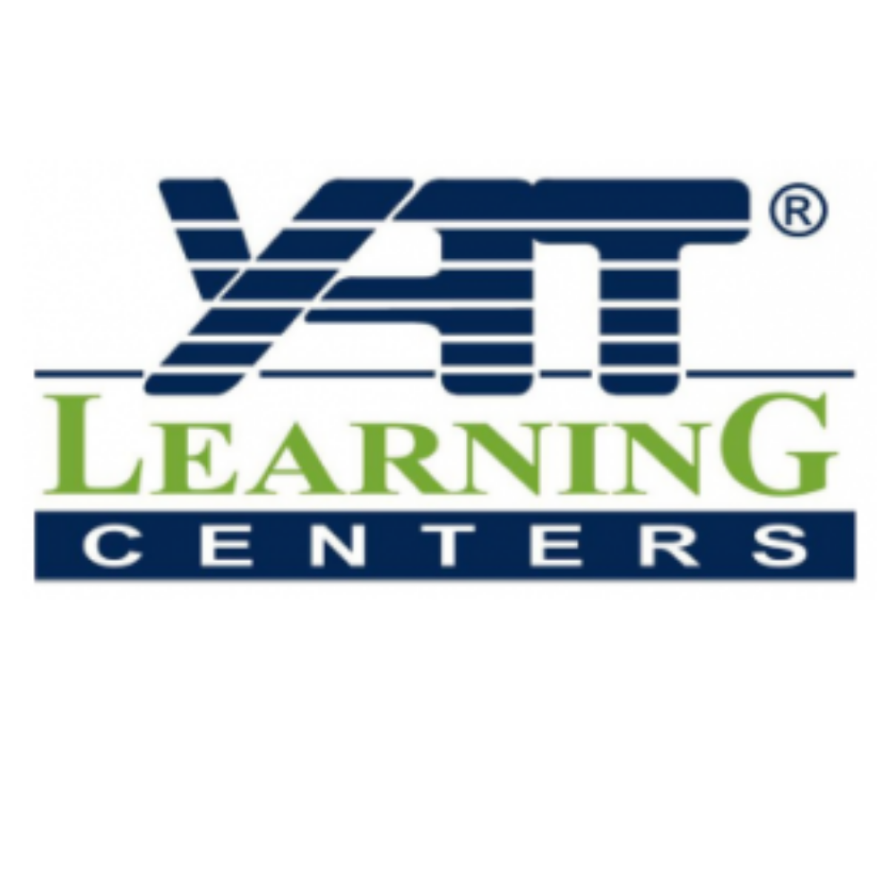 YAT Learning Center