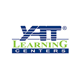YAT Learning Center's logo