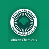 African Chemicals's logo