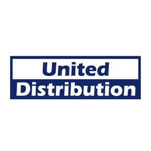 United Distribution's logo