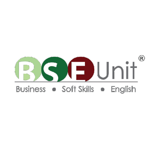 New Horizons Learning Centers - BSE Unit's logo