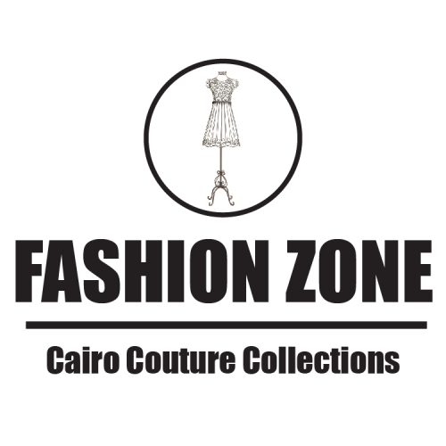 Fashion Zone's logo