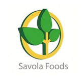 Savola Group's logo