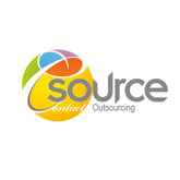 Contact Source's logo
