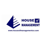 House Of Management's logo