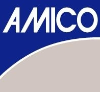 AMICO Group's logo