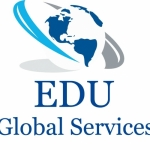 EDU Global Services's logo