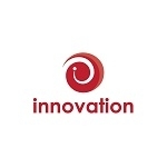 Innovation IT Consulting & Training's logo
