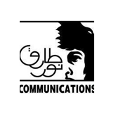 Tarek Nour Communications's logo