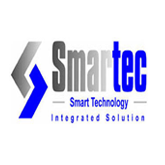 Smart Technology's logo