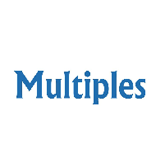 Multiples Group's logo
