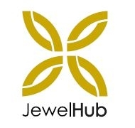JewelHub's logo
