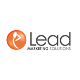 Lead Marketing Solutions's logo