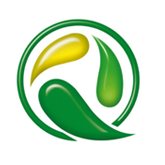 Al-Qaryan Group's logo