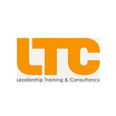 LTC - Leadership Training & Consultancy's logo