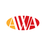 AWA Food Solutions's logo
