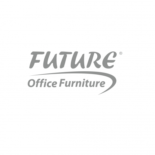 Future Office Furniture's logo