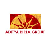 Aditya Birla Group's logo