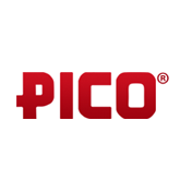 PICO Engineering Group's logo