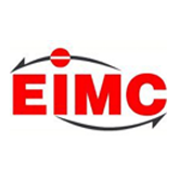 EIMC Pharmaceuticals Co.'s logo