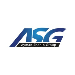 Ayman Shahin Group
