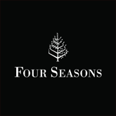 Four Seasons Nile Plaza's logo