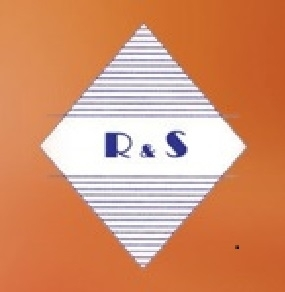 R&S Management Consultancy's logo