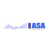 ASEC Automation's logo